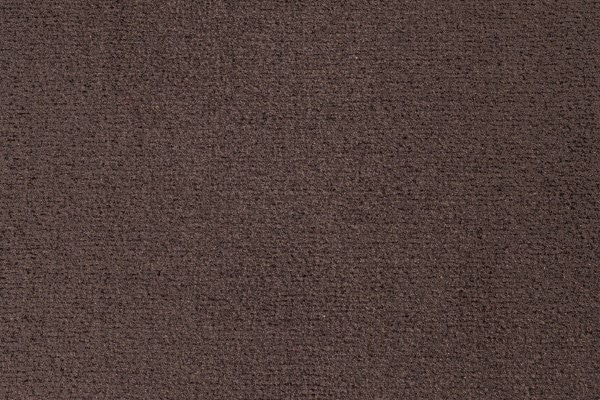 Lead grey Black Tie carpet swatch