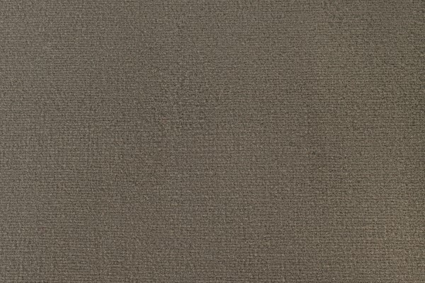Steel grey Black Tie carpet swatch