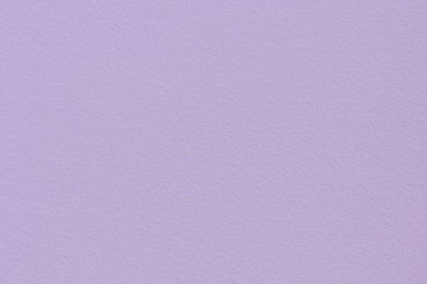 Lilac event carpet swatch