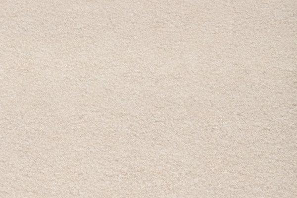 Latte event carpet swatch (cream, beige)