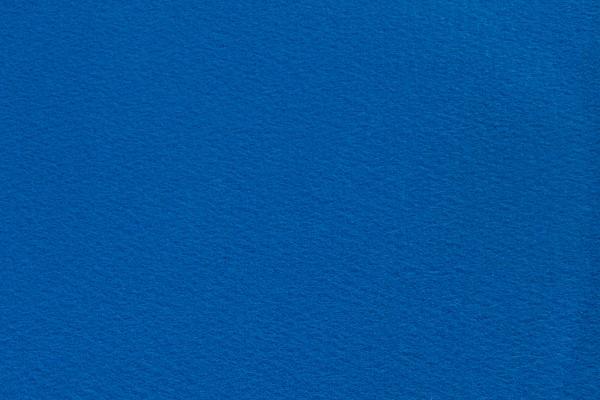 Royal blue event carpet swatch