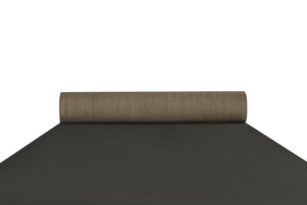 Charcoal event carpet runner (dark grey)