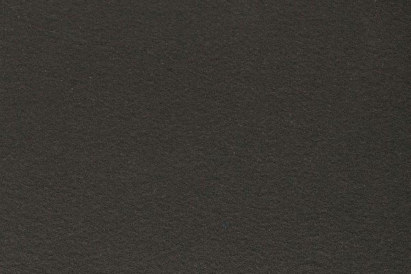 Charcoal event carpet swatch (dark grey)