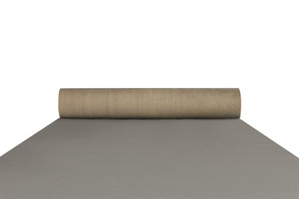 Grey event carpet runner (light grey)