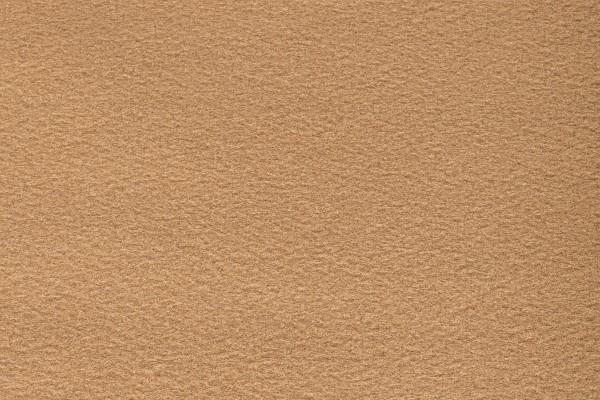 Tan event carpet swatch