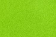 Lime Event Carpet