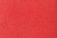 Glitter Crimson