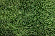 Jade Landscape Turf