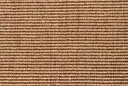 Naturals Sisal Wheat