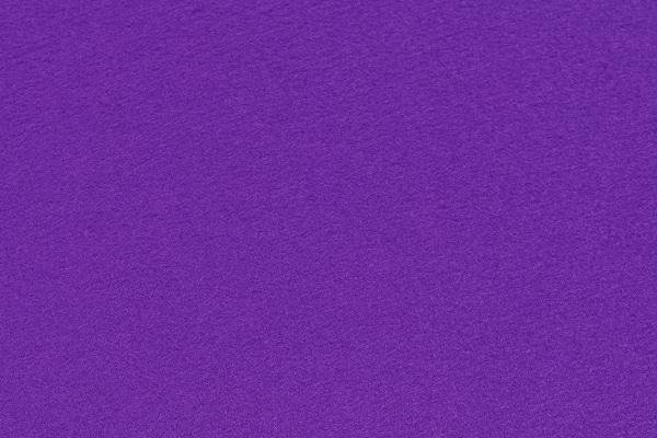 Purple event carpet swatch